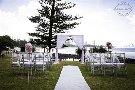 Garden Arch Gold Coast by 48 Best Images About Gold Coast Wedding On