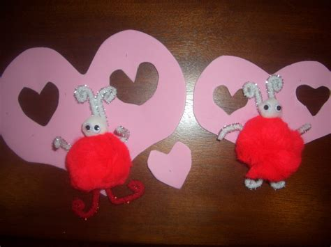 easy day crafts for some of the activities included decorating s