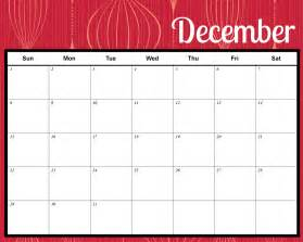 search results for printable calnder dec 2014 calendar