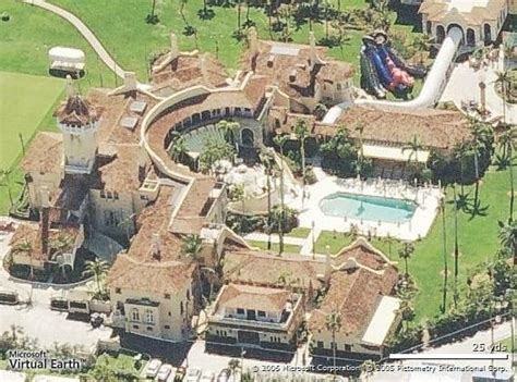 donald trump house in florida mar a lago mansions pinterest donald o connor