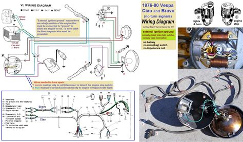 quadzilla adrenaline wiring diagram wiring diagram and