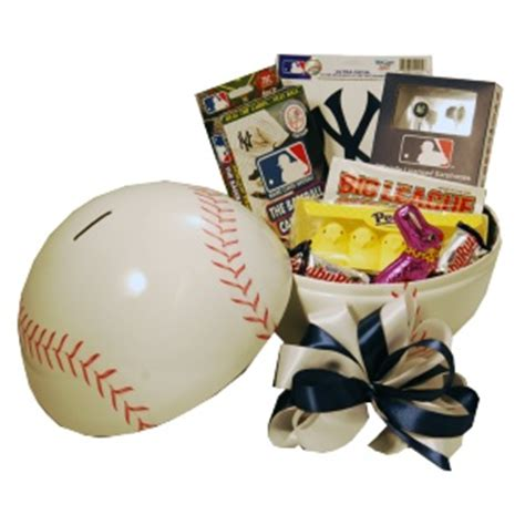 gifts for yankees fans 17 best images about baseball in the holidays on pinterest