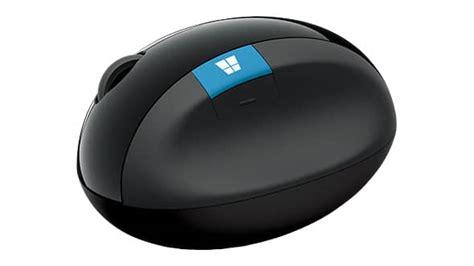microsoft sculpt comfort mouse not connecting buy sculpt ergonomic mouse microsoft store