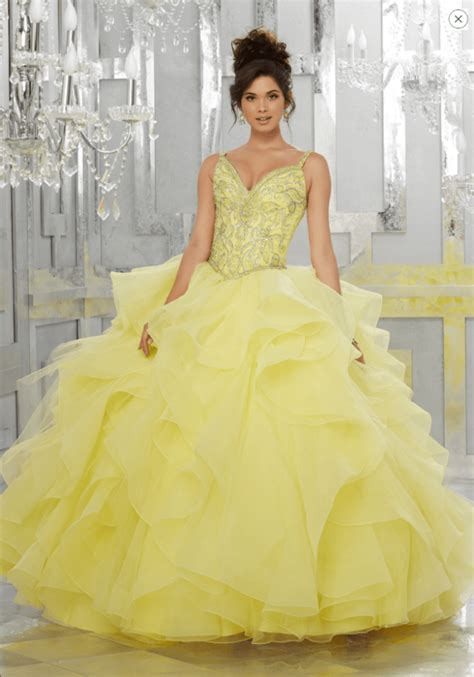 ten beauty and the beast dresses inspired by belle s 10 beauty and the beast inspired quinceanera dresses