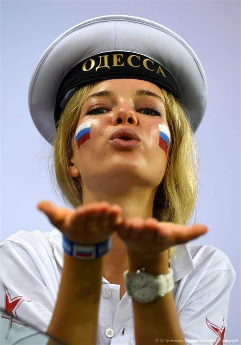 Nemchinova Alias G La Rusa Mundial 2014 Im 225 Genes Taringa