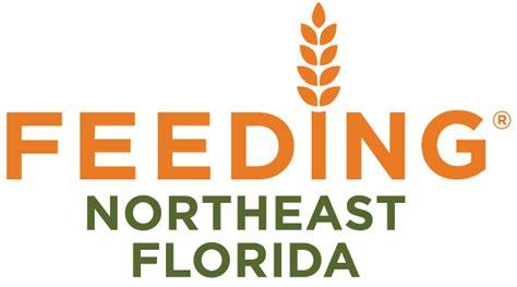 Northeast Food Pantry by Feeding Northeast Florida S Bruce Ganger On Running