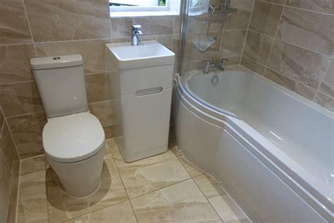 easy to clean bathroom coventry bathrooms 187 easy clean toilet space saving vanity