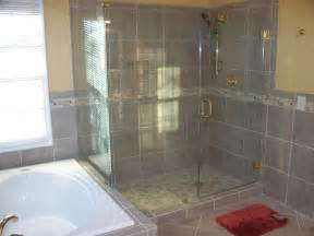 Pictures Of Bathroom Remodels by Bathroom Remodeling Indianapolis High Quality Renovations