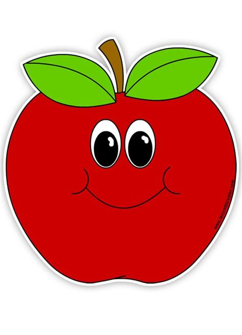 animated clipart apple clip animated 15 clip arts for free