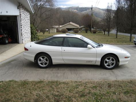 buy car manuals 1993 ford probe regenerative braking 1993 ford probe gt hatchback 2 door 2 5l white excellent condition 26 000 miles