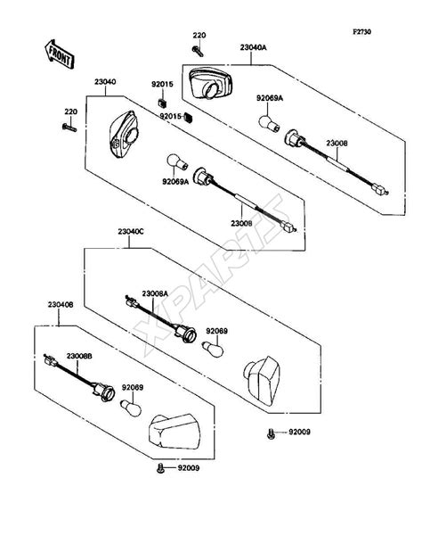 s15 wiring schematic 28 images saab 900 ignition