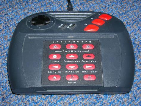 Atari Jaguar Controller 301 Moved Permanently