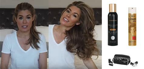 hairstlying reality show hairstlying reality show hairstlying reality show ladies