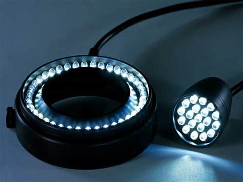 led beleuchtungssysteme led beleuchtungssysteme led beleuchtungssysteme