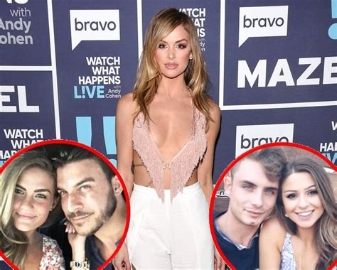 lala kent and james kennedy claim jax taylor has herpes lala kent believes jax has cheated on brittany more than