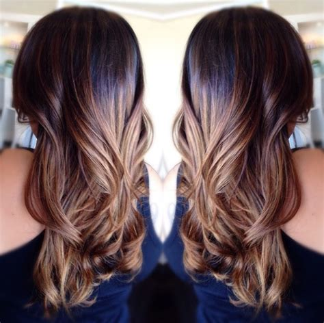 2016 ombre hairstyles and ombre color ideas 30 hottest ombre hair color ideas 2018 photos of best