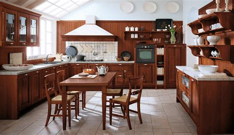 Decorating Ideas For A Brown Kitchen Brown Kitchen Decor Stylehomes Net