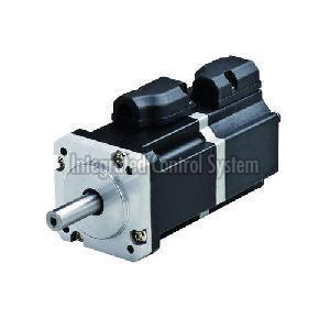 ac motor manufacturers ac motor manufacturers suppliers exporters in india
