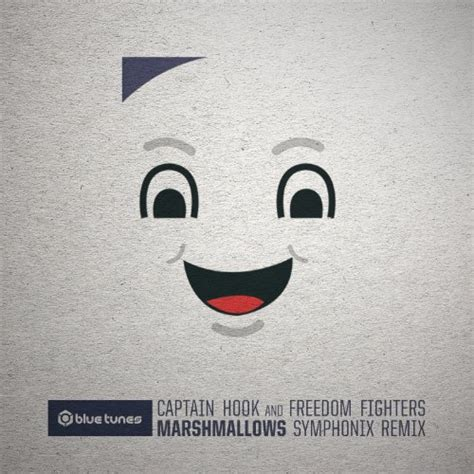 marshmallow mp3 download marshmallows single by freedom fighters captain hook on