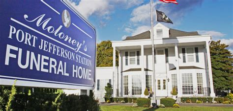 funeral home hempstead ny moloney family funeral homes