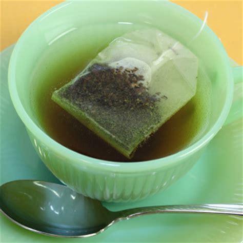Poppy Seed Tea Detox Site Drugs Forum image gallery opium poppy tea