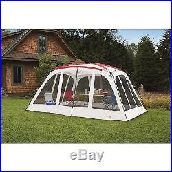 Northwest Tent And Awning by Northwest Cing Tents And Canopies
