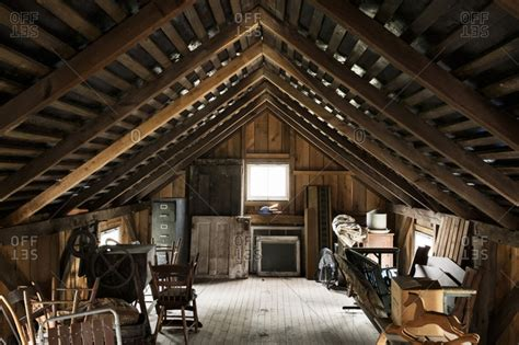 Old House Plans by Attic Stock Photos Offset