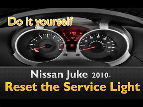 Service Engine Soon Light Nissan Codes Ecu Autos Post