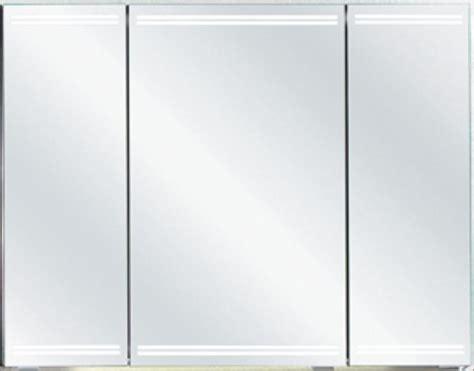 spiegelschrank 90 cm led pelipal pcon spiegelschrank led beleuchtung 90 cm arcom