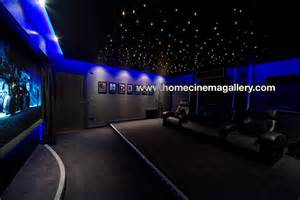 Home Theater Design Decor read more one off home cinema installations london