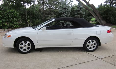 convertible toyota camry toyota solara pictures posters news and videos on your