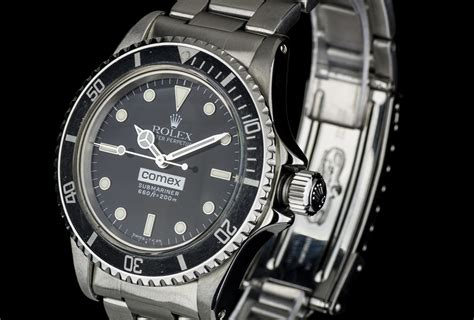 rolex dive watches rolex divers