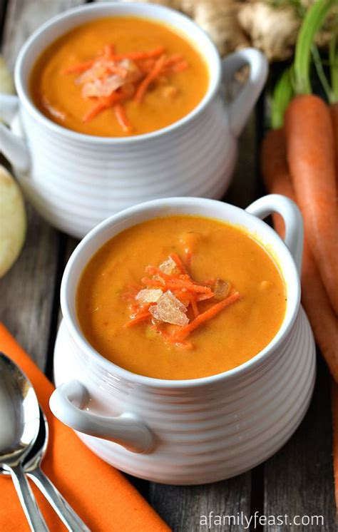 carrot and ginger soup 196 best images about soups salads and sandwiches on