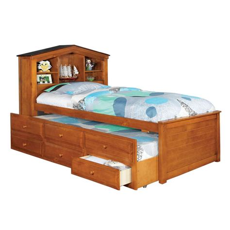 sears twin bed find venetian worldwide available in the kids beds