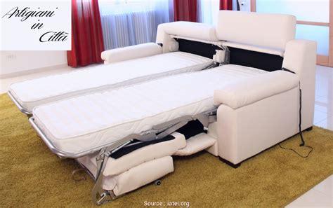 prezzi divani letto divani e divani sbalorditivo 4 costo divano letto divani e divani jake