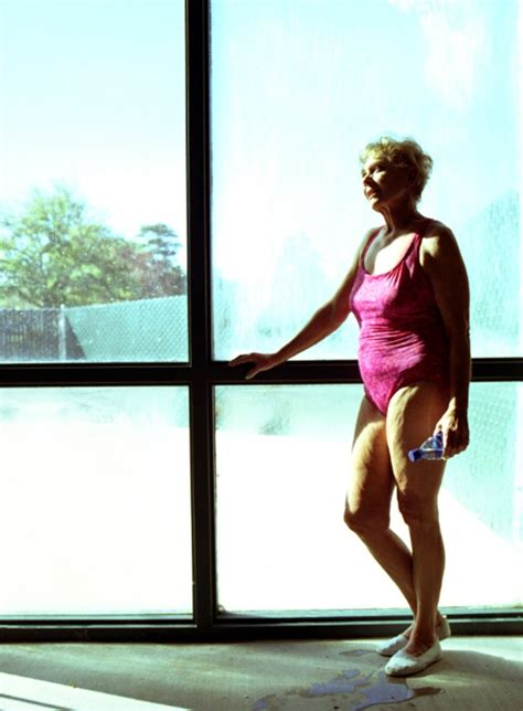 old ladies in bathing suits bathing suit karle fried photography