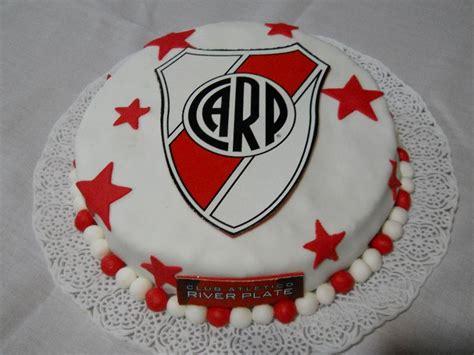 imagenes de feliz cumpleaños para xv años torta para cumplea 195 194 177 os river plate minimo 1 kilo y medio