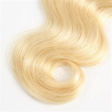 hair color 613 hair 613 color human hair wave with