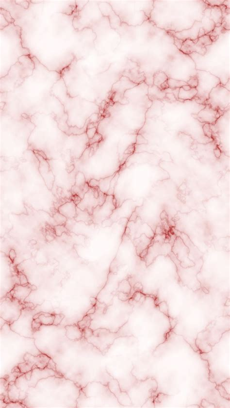pink marble phone wallpapers textured wallpaper