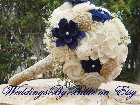 Wedding Bouquet Navy Blue by Navy Blue Flowers Bouquet Www Pixshark Images