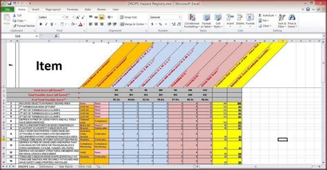 Excel Employee Training Matrix Template Employee Salary Details In Excel Visiteedith Sheet Skills Matrix Template Excel
