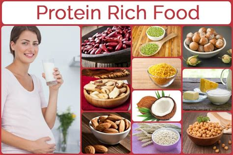 protein rich foods losing weight with protein rich diet leads to better sleep