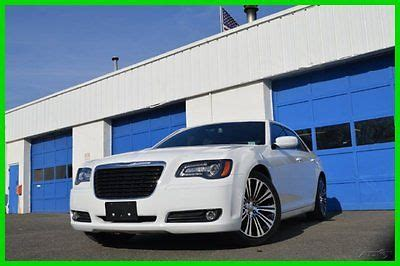 2012 Chrysler 300 Warranty by 2012 Chrysler Wheels Cars For Sale