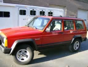 My Jeep Name My Jeep Melissahatfield