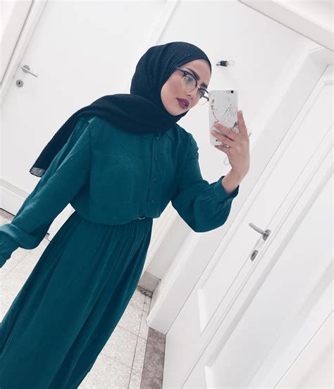 Abaya 23 By Zainab Collection vintage mode mode hidjab style