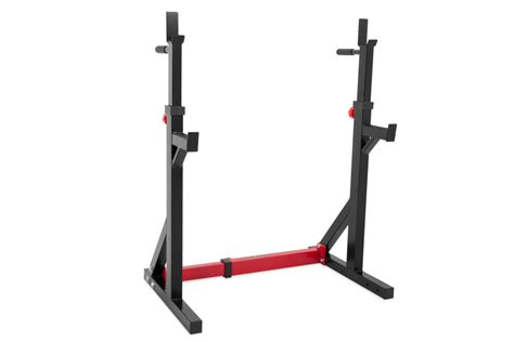 squat bench rack for sale powermark 315 squat rack for sale at helisports