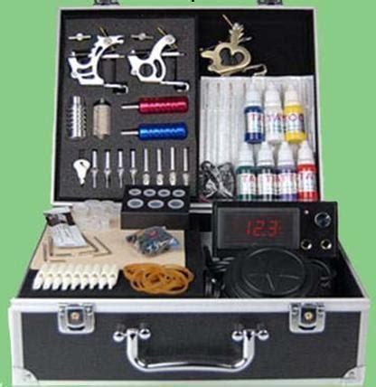 tattoo kit online tattoo kits for sale tattoo pictures online