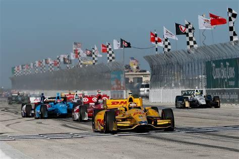 Calendario F Indy 2015 Brasilmultas F 243 Rmula Indy N 227 O Ter 225 Corrida De Substitui 231 227 O