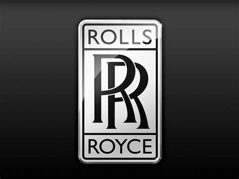 rolls royce logo wallpaper rolls royce logo wallpaper hd free download