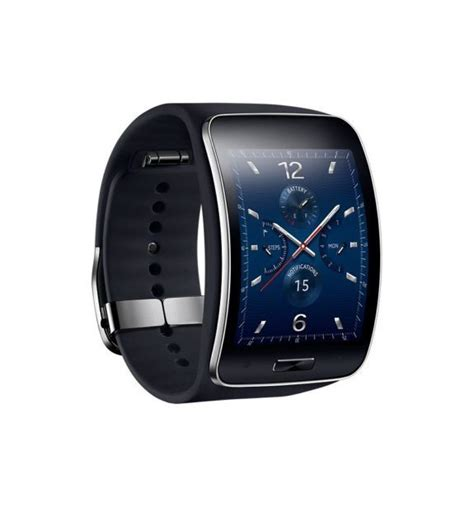 reloj samsung galaxy gear  sm  smart   wifi